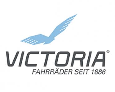 Victoria Fietsen